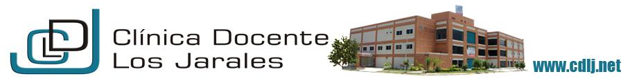 Clinica Docente Los Jarales