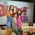 ¿Quiénes serán los protagonistas de ¨Porque el amor manda¨? ¡Lo nuevo de Televisa!