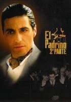 El Padrino 2 (1974)