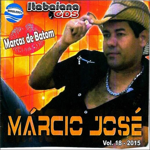 Marcio José