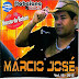 Marcio José - Seresta Original Vol.18 (2015) - Baixar CD