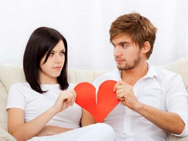 اربعة اشياء لتجنب الملل من العلاقة الزوجية