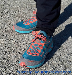 Mammut MTR Reacts