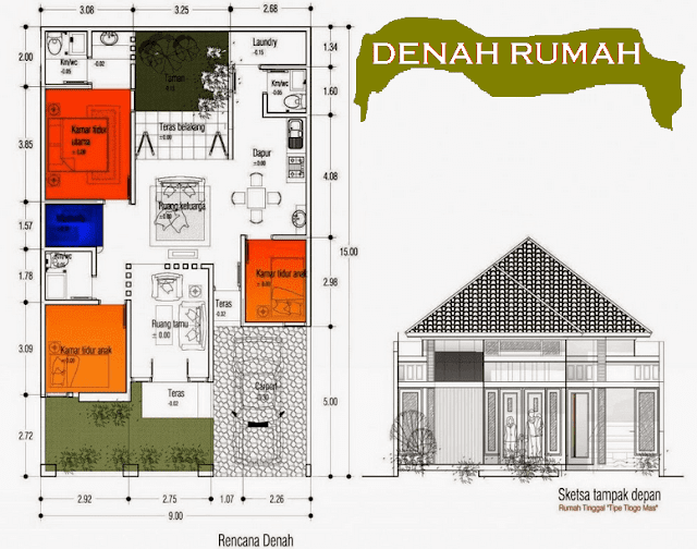 desain rumah minimalis modern 2 lantai,desain rumah minimalis modern 2 lantai type 36,desain rumah minimalis modern 2lantai type 21,desain rumah minimalis modern 2 lantai terbaru,gambar denah rumah minimalis modern 2 lantai,gambar desain rumah minimalis modern 2 lantai,gambar dan denah rumah minimalis modern 2 lantai,jasa desain rumah minimalis modern 2 lantai,desain rumah minimalis modern type 45 2 lantai
