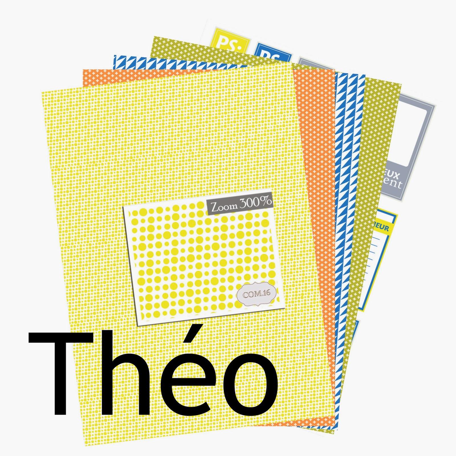 http://com16laboutique.blogspot.fr/2014/02/papier-imprimer-a4-print-theo.html