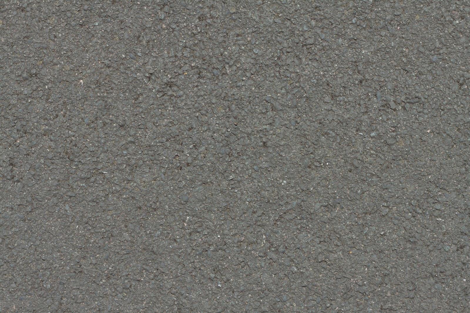 (ASPHALT 1) tarmac road tar texture