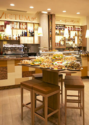 Cafe Milano Menu Princess Anne Md