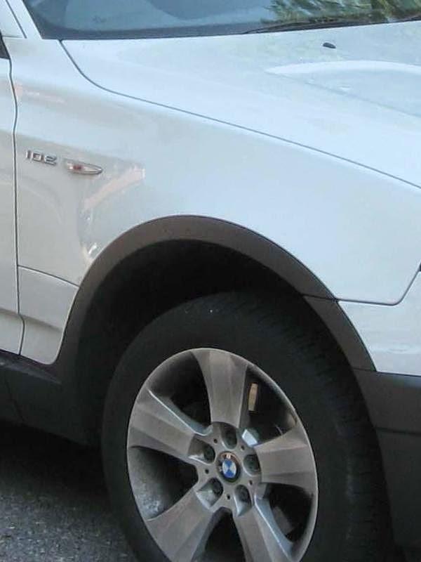 Saints Row 3 Vehicles Cheats