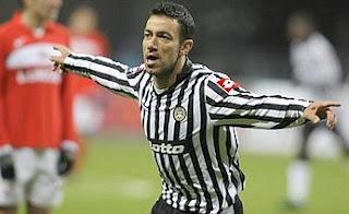 Fabio Quagliarella