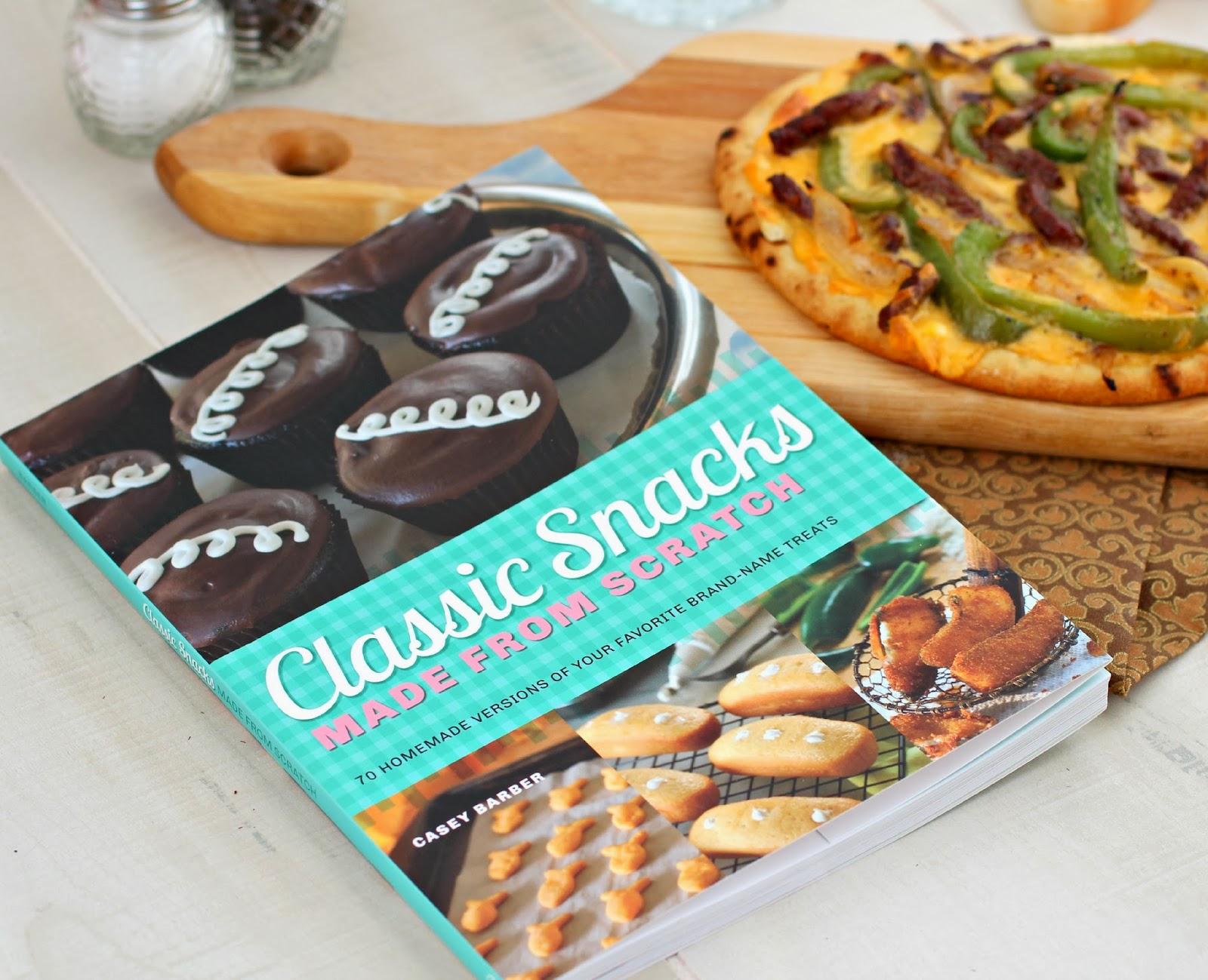 Kitchen Simmer: Philly Steak Pizza with Homemade Cheez Whiz