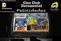 4 Aniv. Cineclub Documental
