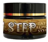 "<a href=""http://www.amazon.com/gp/product/B008B13ULG/ref=as_li_qf_sp_asin_tl?ie=UTF8&camp=1789&creative=9325&creativeASIN=B008B13ULG&linkCode=as2&tag=natutattrem0e-20"">Buy Tattoo Removal System Cream 1 oz</a><img src=""http://ir-na.amazon-adsystem.com/e/ir?t=natutattrem0e-20&l=as2&o=1&a=B008B13ULG"" width=""1"" height=""1"" border=""0"" alt="""" style=""border:none !important; margin:0px !important;"" />"