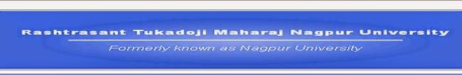 Nagpur University BA Final Winter 2014 Result