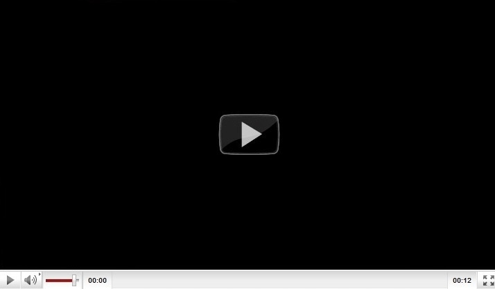 Filme online cu liam neeson