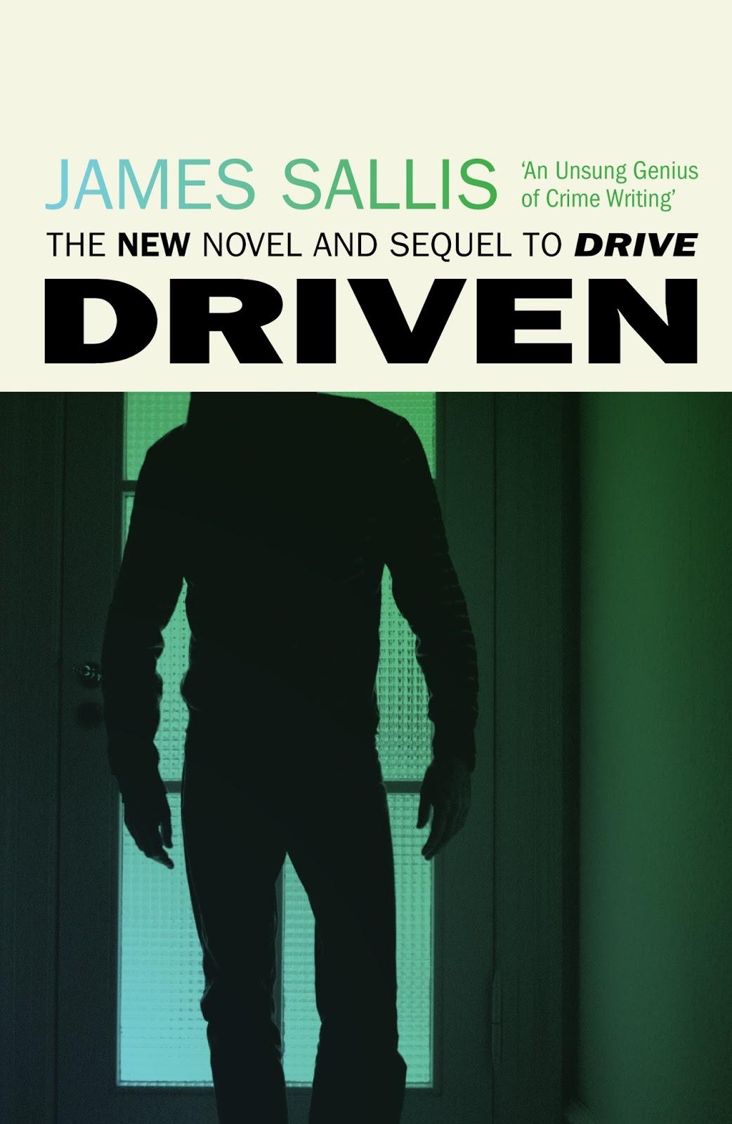 El regreso de Driver