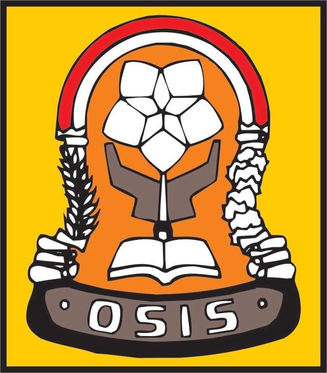OSIS SMP N 1 DUKUHTURI