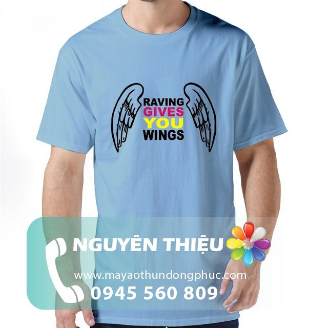 may-ao-thun-dong-phuc-cong-ty-0945560809