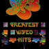 """Video Review: Yes, """"Greatest Video Hits"""""""