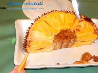 Jackfruit, fuct fruit ,yaca, nangka - guma de mestecat produsă natural, fără chimicale, sănătoasă pret, de unde cumpar, romania, cum arata, recenzie, review