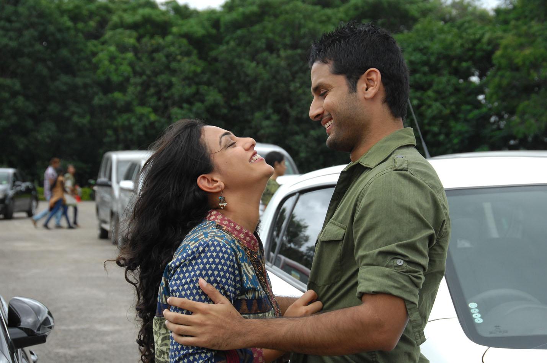 Watch Latest Hindi Movies Online Free