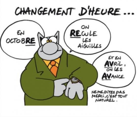 changement+heure.png
