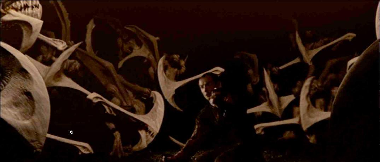 CommentaramaFilms: Film Friday: Pitch Black (2000)