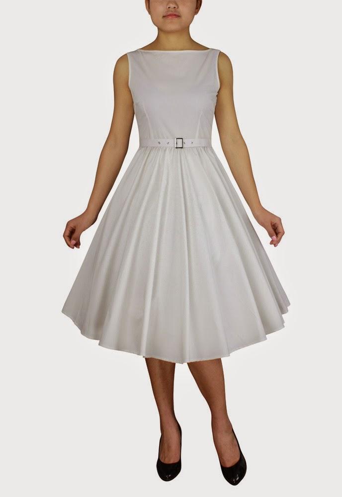 Hd Wallpapers Plus Size Rockabilly Dresses Nz Wallpaper Designsa4hfo