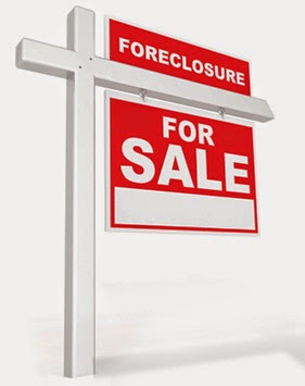New Foreclosure Prevention Program launched in New York State