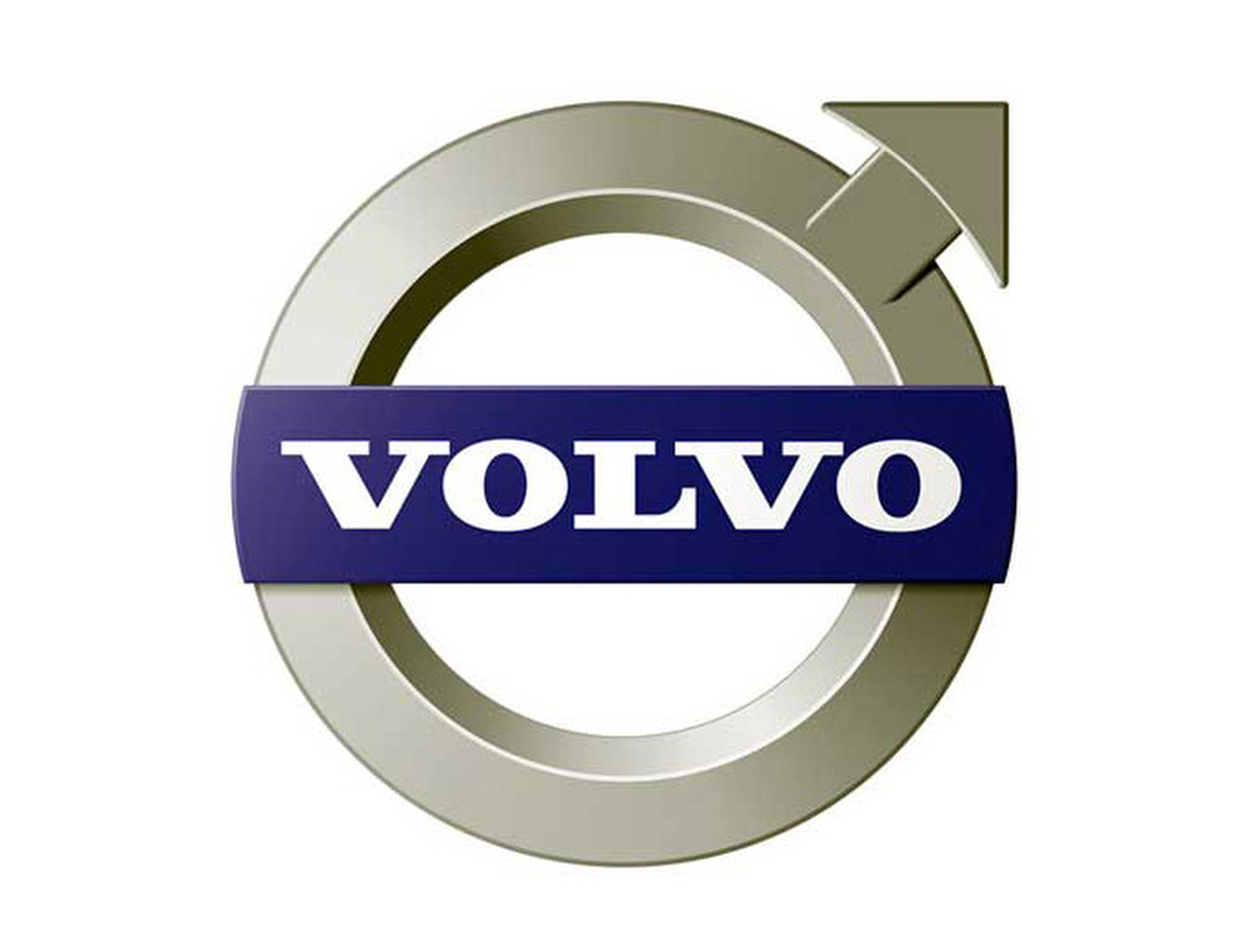 volvo logo 2013 geneva motor show. Black Bedroom Furniture Sets. Home Design Ideas