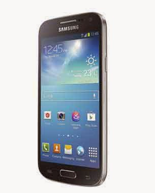 best android phones of 2014 samsung galaxy s4 mini