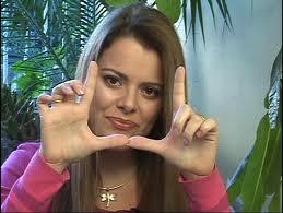 Católicos rezam pela conversão de Ana Paula Valadão