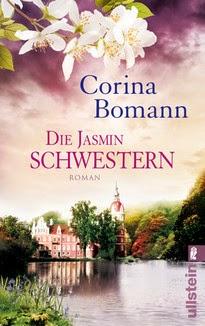 http://www.ullsteinbuchverlage.de/nc/buch/details/die-jasminschwestern-9783548285276.html