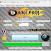 8 BALL POOL MULTIPLAYER HACK 2012 FREE DOWNLOAD
