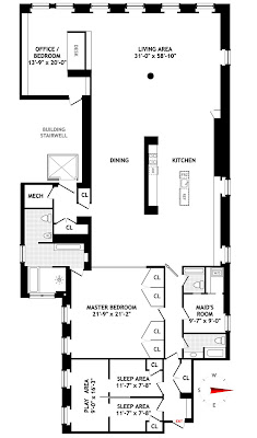 Kitchen Finalized besides 664 B 9 D1 Base Cabi  Full Height 1 Door Only Box also Dibujos Con Goma Eva De Utiles Escolares moreover 2012 04 01 archive besides Planning For Garage Conversion. on dark cabinets kitchen html