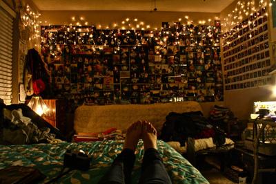cute passion schlafzimmerversch nerungsideen. Black Bedroom Furniture Sets. Home Design Ideas