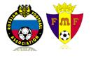 Russland - Moldawien