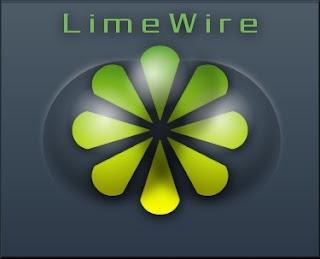 تحميل برنامج لايم وير 2013 مجانا Download LimeWire Free