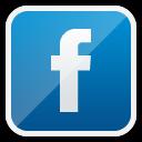 <b>Mis frases  Facebook</b>