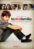 La otra familia (Gustavo Loza, 2011)