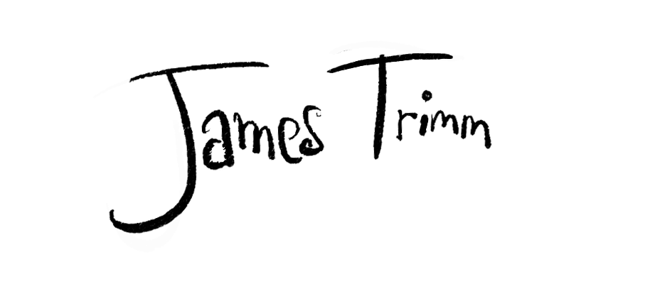 Jim Trim
