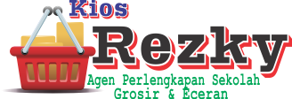 Kios Rezky
