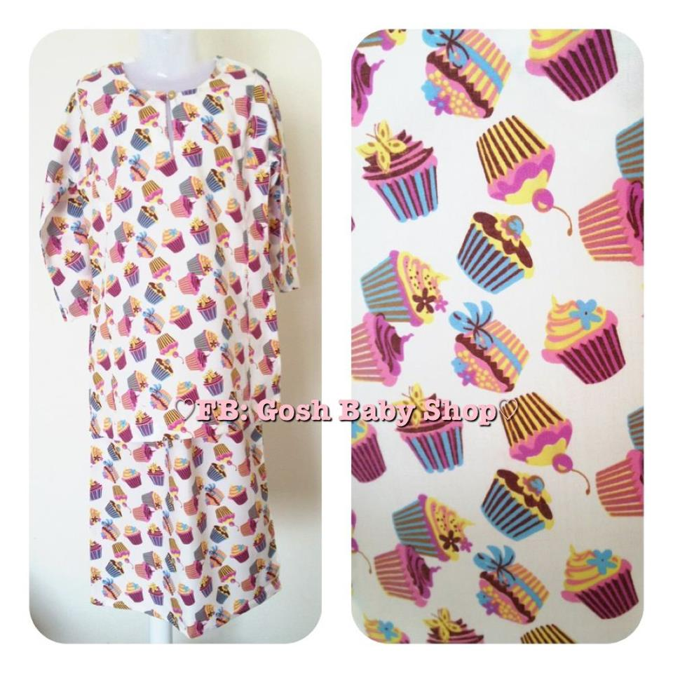 ... Store: Koleksi Raya 2013 - Baju Kurung Kanak-Kanak (borong dan retail