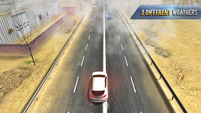 Game Racing Club v1.03 MOD APK (Unlimited Money)
