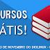 7 cursos sobre Linux grátis para você!