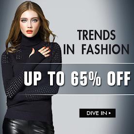dresslink.com