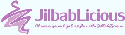 Jual jilbab murah online - jilbab murah jakarta di Jilbablicious