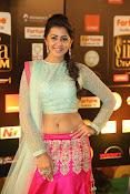 Nikki Galarani sizzing at iifa utsavam-thumbnail-13