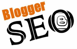 Blogger Seo - Tema Değişikliğinin Zararları