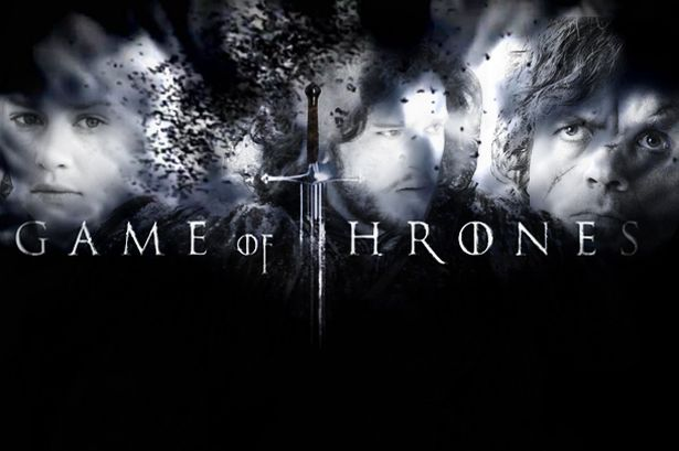 http://watchmovie89free.blogspot.com/2014/04/game-of-thrones-season-4-episode-1-two.html