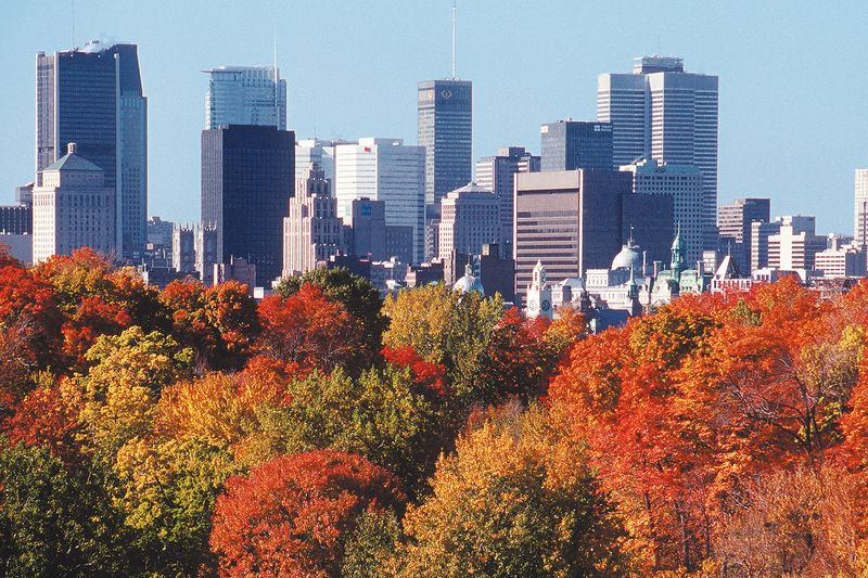Montreal (QC) Canada  City new picture : quebec canada montreal quebec canada montreal quebec canada montreal ...